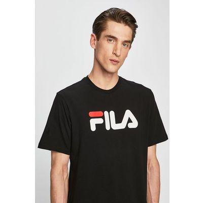 T-shirty męskie Fila ANSWEAR.com