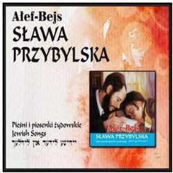 Folk   InBook.pl