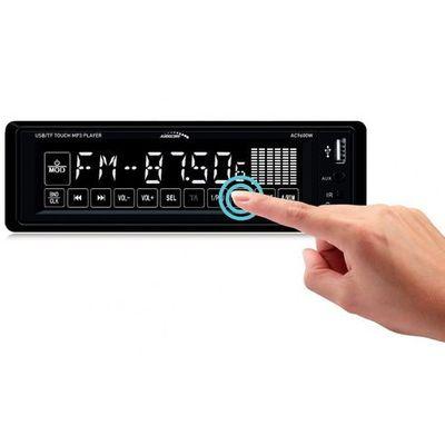 Radia samochodowe Audiocore