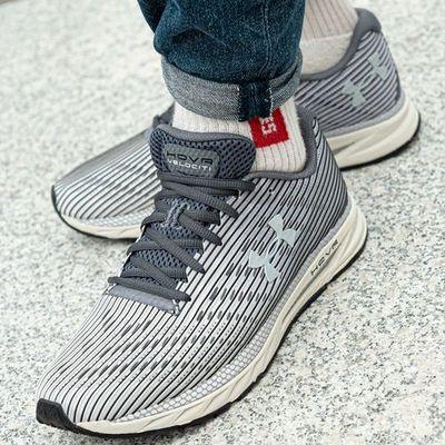 Męskie obuwie sportowe Under Armour Sneaker Peeker