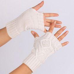 Rękawiczki Rosegal Rosegal