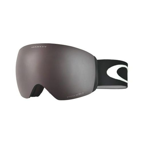 Oakley goggles Gogle narciarskie oakley oo7064 flight deck xm 706421