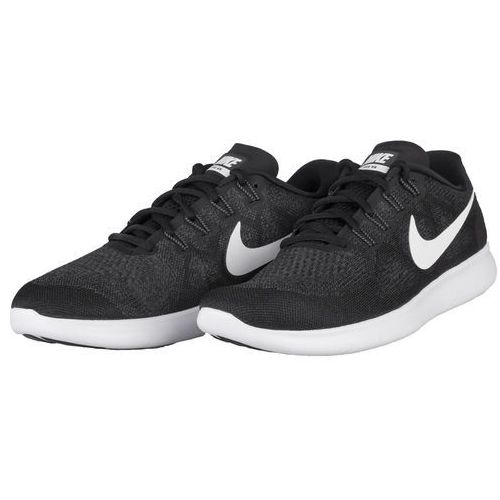 Nike Free RN 2017 880839-001