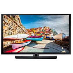 TV LED Samsung HG40EE470
