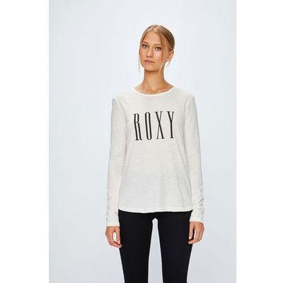 Bluzki Roxy ANSWEAR.com