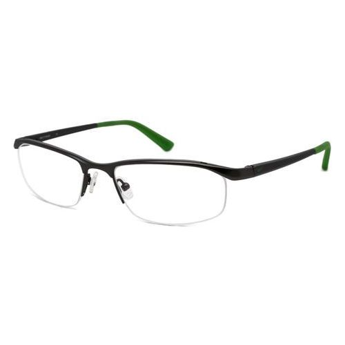 Okulary korekcyjne 6037 011 Nike