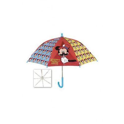 Parasolki Mickey 5.10.15.