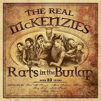 Rats In The Burlap (0751097094112)