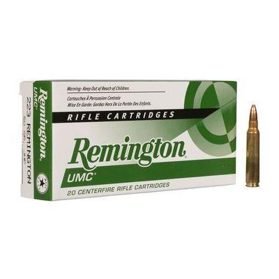 Amunicja Remington kolba.pl