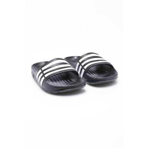 7e2901f5ac954 ▷ Klapki dziecięce (adidas Performance) - opinie / ceny ...