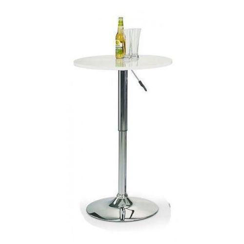 Stolik Barowy Sb 1 Halmar Recenzje Opinie Ceny Lepsze Od Ikea