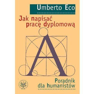 E-booki Wydawnictwa Uniwersytetu Warszawskiego