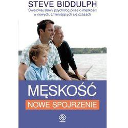 Archeologia, etnologia  Rebis InBook.pl