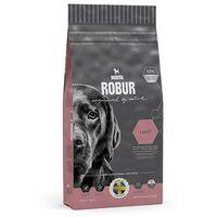 Bozita robur light & sensitive 2,5 kg