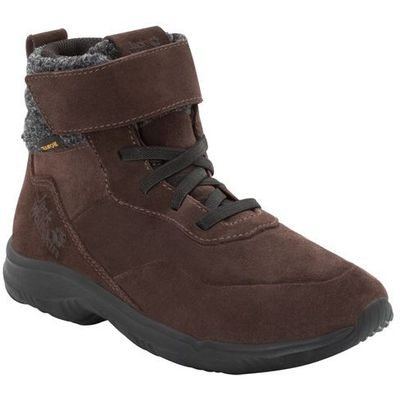 Buty sportowe dla dzieci Jack Wolfskin Jack Wolfskin