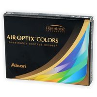 Air Optix Colors 2 szt, 254