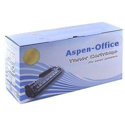 Eksploatacja telefaksów  folie Aspen-Office