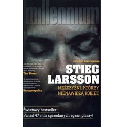 Książki horrory i thrillery  JACEK SANTORSKI & CO InBook.pl