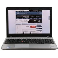 Lenovo ThinkPad  20H5006VPB