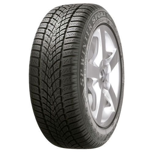 Michelin Energy Saver+ 185/60 R14 82 H