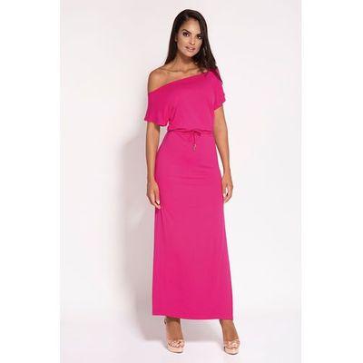 657ccb90fc Suknie i sukienki Dursi MOLLY