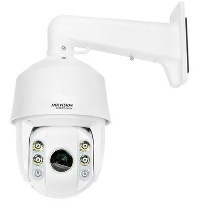 Kamery monitoringowe Hikvision IVEL Electronics