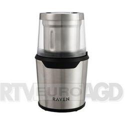 RAVEN EMDK003