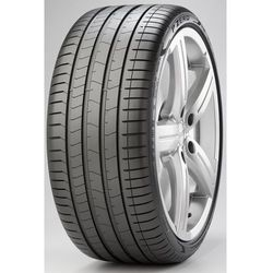 Pirelli P Zero 245/35 R19 93 Y