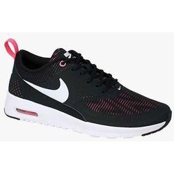 Pozostałe obuwie dziecięce Nike e-shoes24.pl