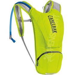 Camelbak Plecak rowerowy classic 3l limonka c1121/301000