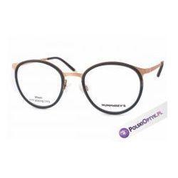 Pozostałe okulary i akcesoria  Humphrey's Polski Optyk
