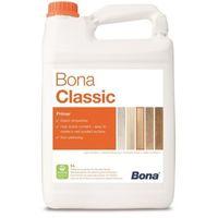 prime classic - 5 l marki Bona