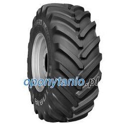 Pozostałe opony  Michelin oponytanio.pl