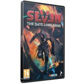 Seven The Days Long Gone (PC)