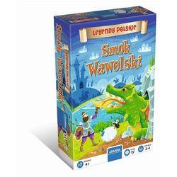 Smok wawelski, 5_673141