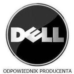 Pamięci RAM  DELL-ODP ESUS IT