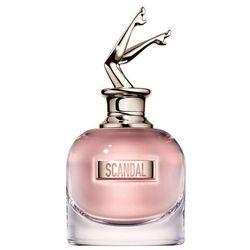 Wody perfumowane dla kobiet  Jean Paul Gaultier