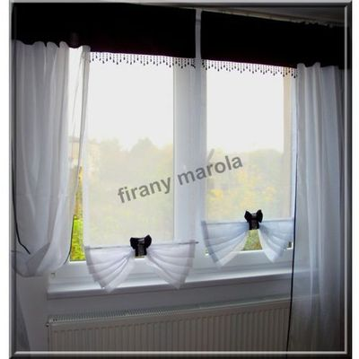 Rolety  marola.bazarek.pl