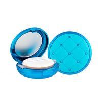 mineral wear cushion foundation podkład 14 ml dla kobiet medium marki Physicians formula