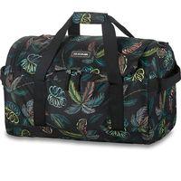 torba podróżna DAKINE - Eq Duffle 35L Eltro (ELTRO) rozmiar: OS