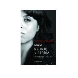 Politologia  Carta Blanca TaniaKsiazka.pl