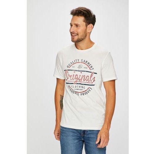 6f19ba0ae Jack & jones - t-shirt (Jack & Jones) opinie + recenzje - ceny w ...