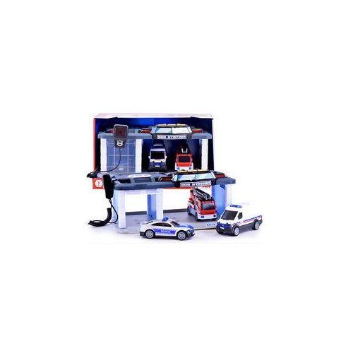 46b957b84dc02b ▷ Kosz wiklinowy dwukomorowy (Electra) - opinie / ceny / wyprzedaże ...