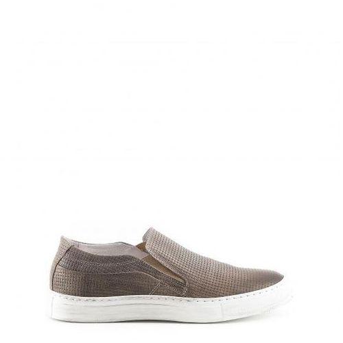 2a68a9037ce552 Męskie obuwie sportowe - opinie + recenzje - ceny w AlleCeny.pl