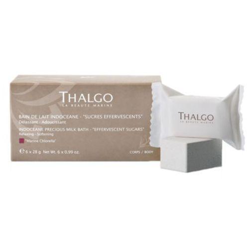 Thalgo PRECIOUS MILK BATH Odprężające mleczko do kąpieli (VT17015) - Bardzo popularne
