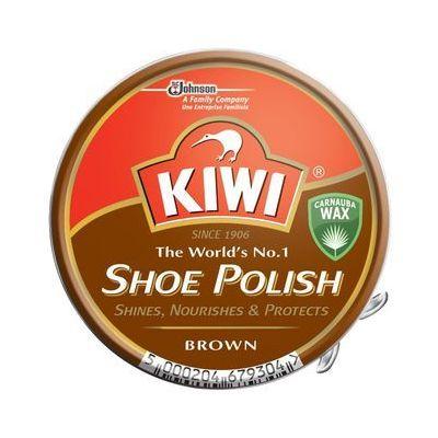 Pasty i impregnaty do butów S.C.Johnson Sklepmrowka.pl