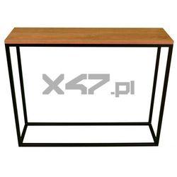 Pozostałe meble  Polski produkt Sklep X47.pl