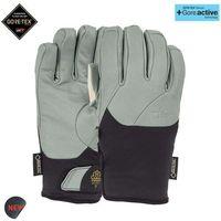 rękawice POW - Ws Empress GTX Glove + ACTIVE Jade (JA) rozmiar: M
