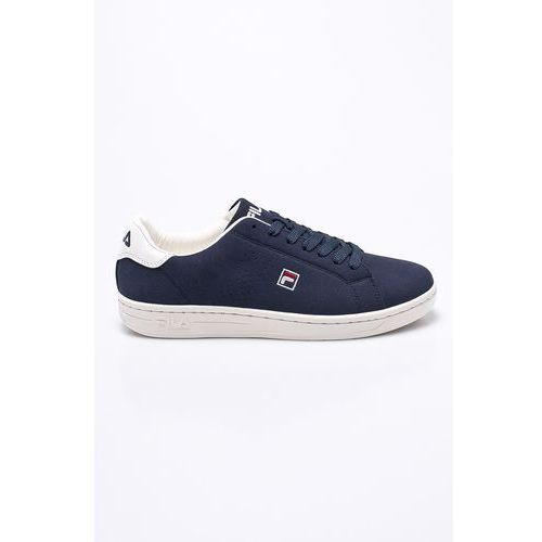 Buty crosscourt, Fila