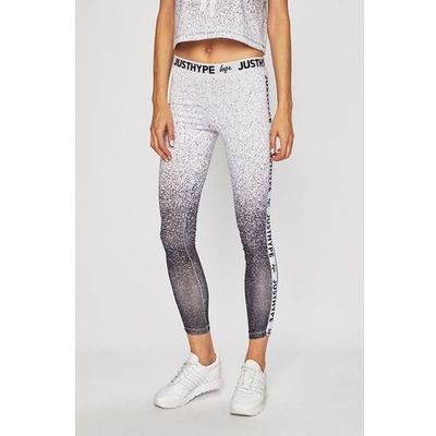 Legginsy Hype ANSWEAR.com